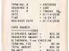burak-arikan-receipt-atm-01-14-2008-marked.jpg