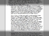 burak-arikan-terms-conditions-2007-06.jpg