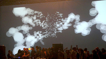 metacontrol-timewarp2007.jpg