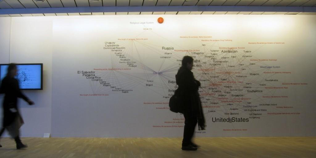 Penal-Systems-Network-HOK-Oslo
